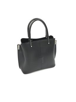 Купить 09-04 женская сумка B.Elit