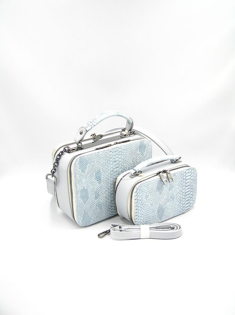 09-11 женская сумка B.Elit