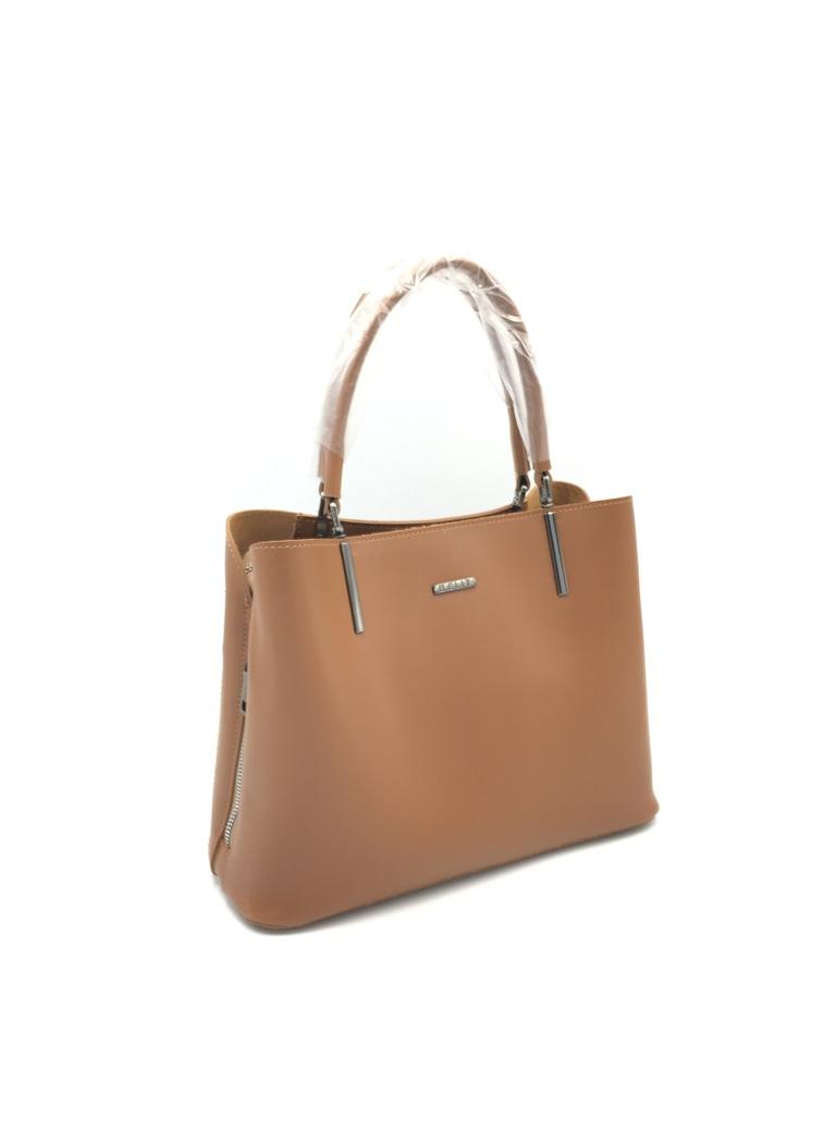 08-77 сумка женская B.Elit