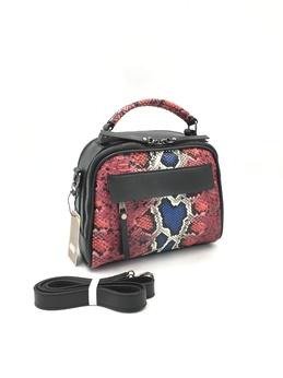 Купить 09-13  женская сумка B.Elit