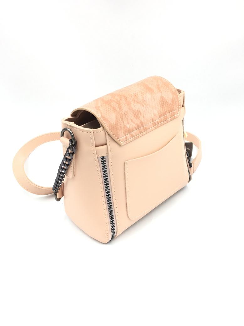 09-10 женская сумка B.Elit