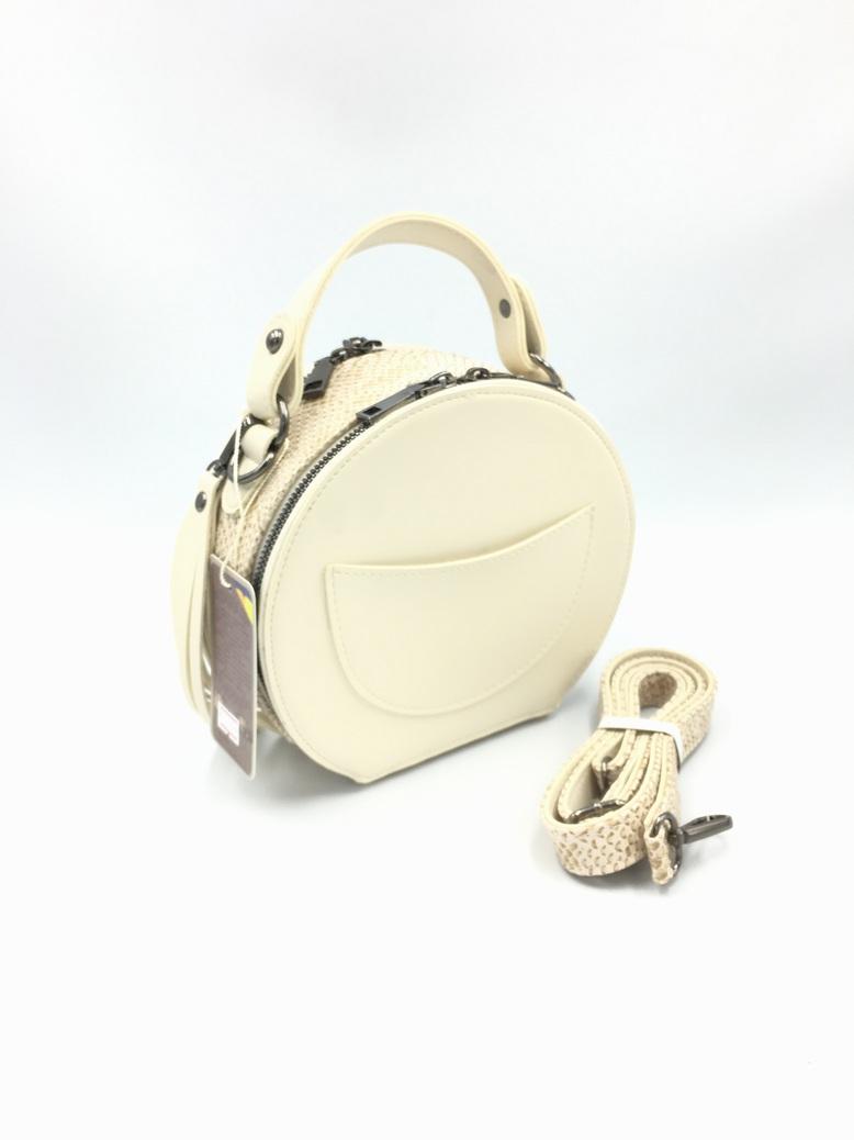 09-16 женская сумка B.Elit