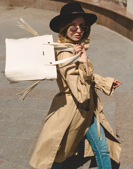 Купить 08-64 женская сумка B.Elit