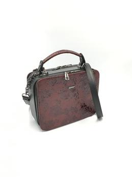 Купить 09-12 женская сумка B.Elit