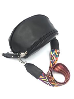 Купить 09-20 женская сумка B.Elit