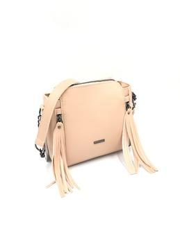 Купить 09-02 женская сумка B.Elit