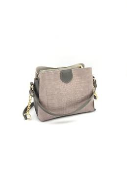 Купить 08-20 женская сумка B.Еlit