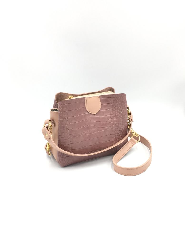 08-20 женская сумка B.Elit
