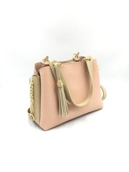Купить 08-49 женская сумка B.Elit