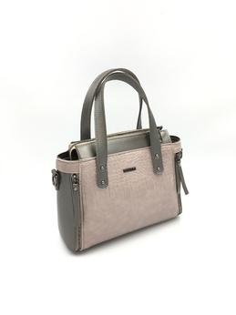 Купить 09-17 женская сумка B.Elit