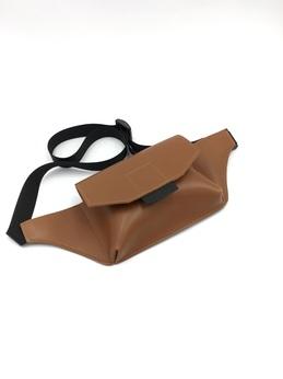 Купить 09-24 женская сумка B.Elit