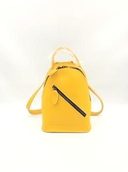 Купить 09-28 женская сумка B.Elit