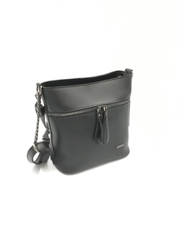 Купить 09-26 женская сумка B.Elit