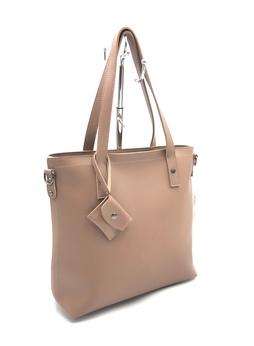 Купить 09-33 женская сумка B.Elit