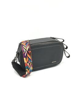 Купить 09-32 женская сумка B.Elit