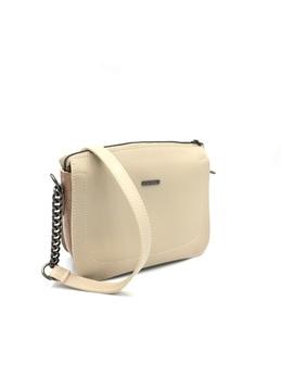 Купить 09-36 женская сумка B.Elit