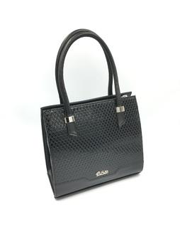 Купить 05-63 женская сумка B.Elit