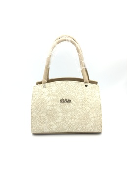 Купить 05-22 женская сумка B.Elit
