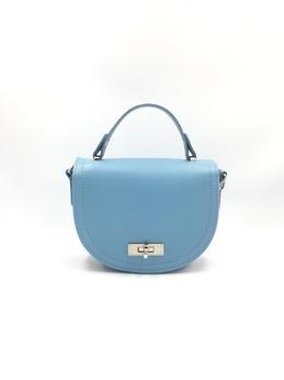 Купить 09-14  женская сумка B.Elit