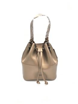Купить 09-34 женская сумка B.Elit