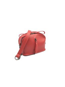 Купить 09-30 женская сумка B.Elit