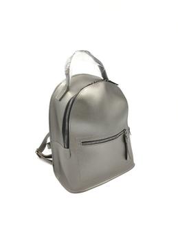 Купить 09-27 женская сумка B.Elit