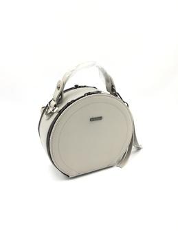 Купить 09-16 женская сумка B.Elit