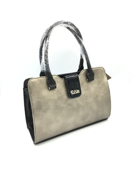 Купить 06-43 женская сумка B.Elit