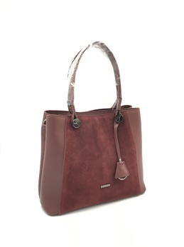 Купить 09-51 женская сумка B.Elit