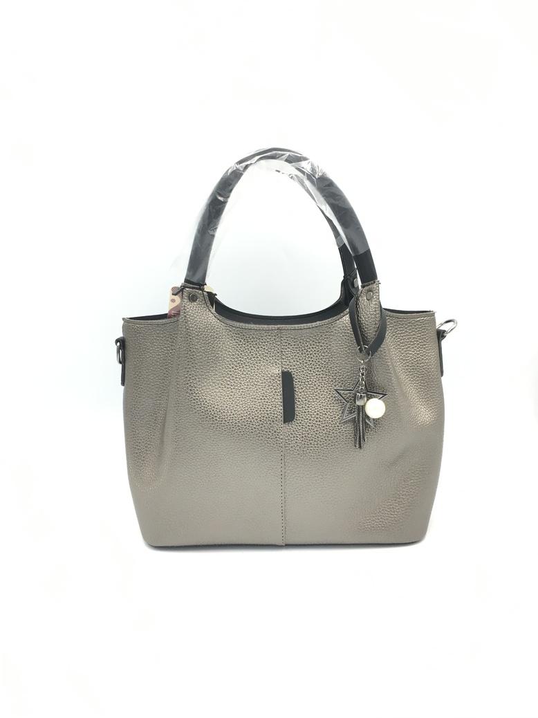 09-15 женская сумка B.Elit