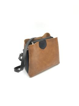 Купить 08-20 женская сумка B.Elit