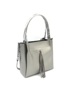 Купить 09-60 женская сумка B.Elit