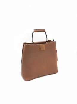 Купить 09-59-1 женская сумка B.Elit