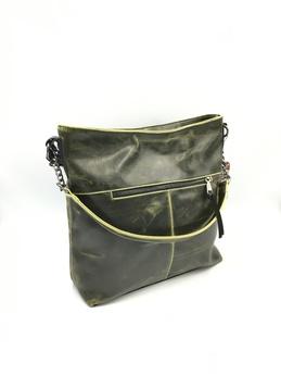 Купить 08-73 женская сумка B.Elit