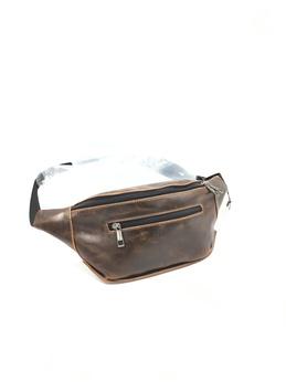 Купить 08-53 женская сумка B.Elit