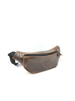 Купить 08-52 женская сумка B.Elit