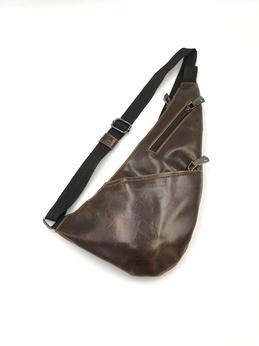 Купить 09-66 женская сумка B.Elit