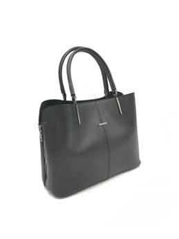 Купить 09-67  женская сумка B.Elit