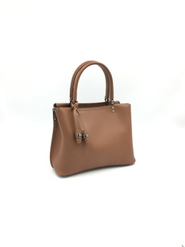 Купить 09-65 женская сумка B.Elit