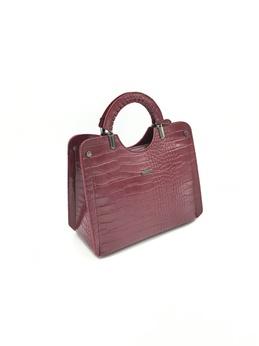 Купить 09-72 женская сумка B.Elit