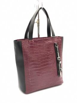 Купить 09-77 женская сумка B.Elit