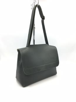 Купить 09-76  женская сумка B.Elit