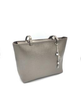 Купить 09-79 женская сумка B.Elit