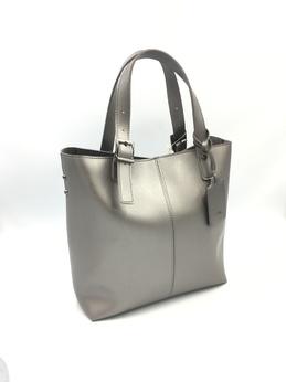 Купить 09-82 женская сумка B.Elit