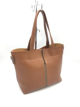 Купить 09-61 женская сумка B.Elit