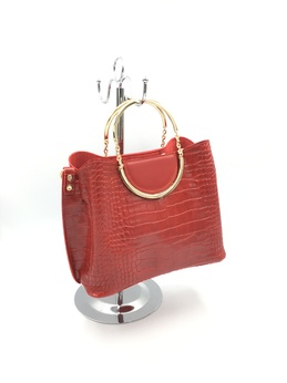 Купить 09-85 женская сумка B.Elit