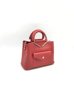Купить 09-86 женская сумка B.Elit