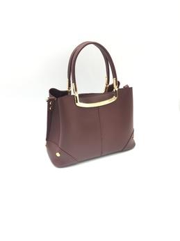 Купить 09-84 женская сумка B.Elit