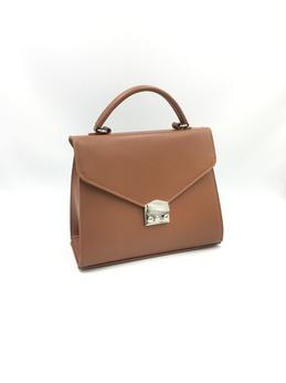 Купить 08-65 женская сумка B.Elit