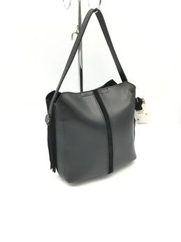 Купить 09-87 женская сумка B.Elit